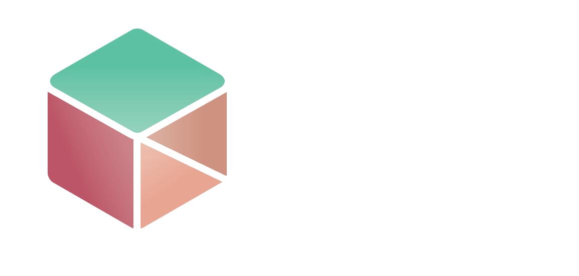 Transforma Interiores